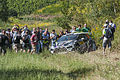 2012 rallye deutschland by 2eightdsc 9306.jpg