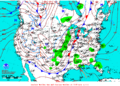 2013-05-02 Surface Weather Map NOAA.png