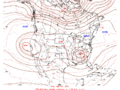 2013-05-06 500-Millibar Height Contour Map NOAA.png