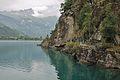 2013-08-08 09-12-50 Switzerland Kanton Graubünden Le Prese Canton.JPG