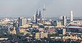 2013-08-10 07-25-58 Ballonfahrt über Köln EH 0633.jpg