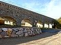 2013.10.21 - Kilb - Kettenreithaquädukt - 01.jpg