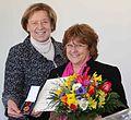 20130304 Verleihung Bundesverdienstkreuz Renate Haidinger WEB.jpg