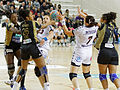 20130405 - Issy Paris Hand - Rostov-Don - 02.jpg