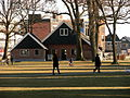 20130407 Roombeek 114.JPG