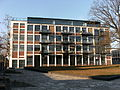 20130407 Roombeek 124.JPG