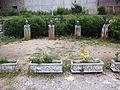 20130606 Mostar 214.jpg