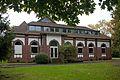 2013 10 20 Campus Fichtenhain yy (1).jpg