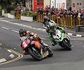 2013 Isle of Man TT 7.jpg