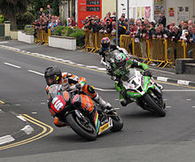 2013 Isle of Man TT 7.jpg