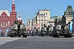 2013 Moscow Victory Day Parade (30).jpg