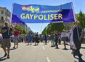 2013 Stockholm Pride - 009.jpg