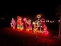 2013 Waunakee Rotary Holiday Lights - panoramio.jpg