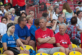 2013 World Championships in Athletics (August, 10) by Dmitry Rozhkov 23.jpg