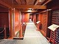 2014-02-28 Shuri Castle,Naha,Okinawa 首里城(沖縄県那覇市 )DSCF8683.jpg