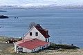 2014-04-29 09-21-09 Iceland - Akureyri Svalbarðseyri.JPG