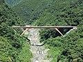 2014-08-13蘇樂橋側面.JPG