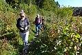 2014-10-04 Wermelskirchen-Altenberg. Reader-10.jpg