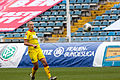 2014-10-11 - Fußball 1. Bundesliga - FF USV Jena vs. TSG 1899 Hoffenheim IMG 4352 LR7,5.jpg