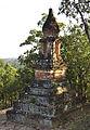 201401011545a (Hartmann Linge) Sukhothai Saphan Hin 1.jpg
