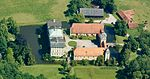 20140607 Haus Stapel, Havixbeck (02609).jpg
