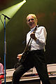 20140801-122-See-Rock Festival 2014--Francis Rossi.JPG