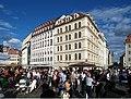 20140816075DR Dresden Neumarkt Haus Gottessegen.jpg