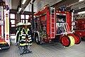 20140929 Freiwillige Feuerwehr Harthof 064.jpg