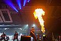 2014333220756 2014-11-29 Sunshine Live - Die 90er Live on Stage - Sven - 5D MK II - 0341 - IMG 2750 mod.jpg