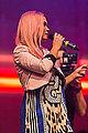 2014333223149 2014-11-29 Sunshine Live - Die 90er Live on Stage - Sven - 1D X - 0668 - DV3P5667 mod.jpg