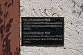 2014 07 26 Informationstafel Bassenheimer Hof.jpg