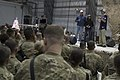 2014 CJCS Holiday USO Tour 141208-D-VO565-030.jpg