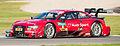 2014 DTM HockenheimringII Miguel Molina by 2eight 8SC2092.jpg