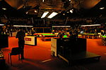 2014 German Masters-Day 1, Session 3 (LF)-03.JPG