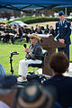 2014 POW-MIA Memorial Event 140919-F-PZ859-048.jpg