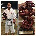 2014 USKA World Karate Championships.jpg