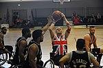 2014 Wounded Warrior Summer Invitational Adaptive Sports Tournament 140709-F-QE915-001.jpg