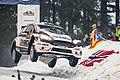 2014 rally sweden by 2eight dsc1050.jpg