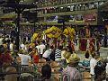 2015-02-13 - Unidos de Bangu (8).jpg