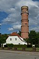 2015-05-17 Alter Leuchtturm, Lübeck-Travemünde (Schleswig-Holstein) 01.jpg