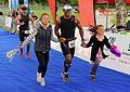 2015-05-30 16-55-34 triathlon.jpg