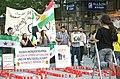 2015-08-21 Gedenken am Ernst-August-Platz in Hannover an die Giftgas-Opfer von Ghouta in Syrien, (20).JPG