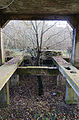 2015-12 - Exploitation de schiste de Creveney - 24.JPG