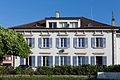 2015-Gland-Ancien-College.jpg