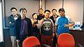 2015.02.15-wikikao-1.jpg