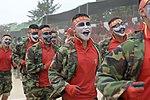 2015.10.1. 해병대 6여단 부대단결행사 - 1st, Oct, 2015. 6th Marine Bgd-Troops Ceremony for Unification (21396569954).jpg