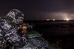 2015.9.22. 해병대 1사단-침투한 적 격멸 - 22th Sep. 2015. ROK 1st Marine Div. -Destroy the enemy permeate (21837284055).jpg