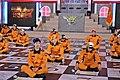 20150130도전!안전골든벨 한국방송공사 KBS 1TV 소방관 특집방송642.jpg
