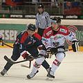 20150207 2011 Ice Hockey AUT SVK 0467.jpg
