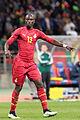 20150331 Mali vs Ghana 092.jpg